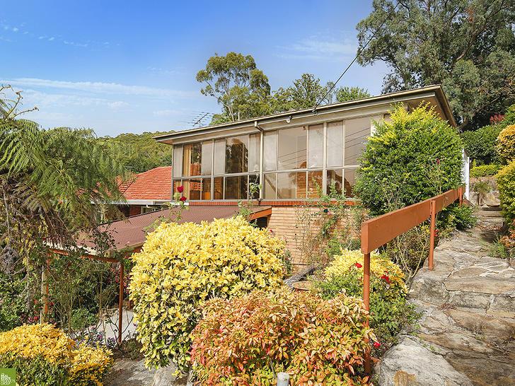 1/176 Brokers Road, Mount Pleasant 2519, NSW Flat Photo