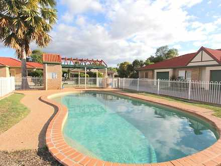 UNIT 11/29 Esmond Street, Emerald 4720, QLD Unit Photo