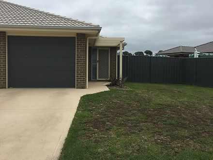 19A Hunter Street, Goulburn 2580, NSW House Photo