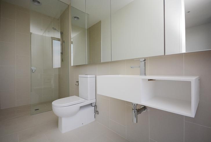 103/136 Murray Street, Caulfield 3162, VIC Apartment Photo