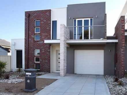 House - 1A Sterry Street, G...