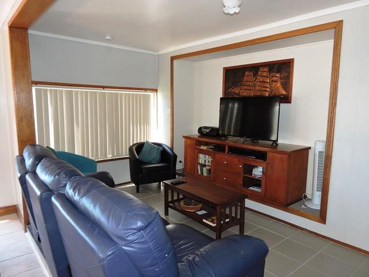 2/7 Pacific  , Crescent Head 2440, NSW House Photo