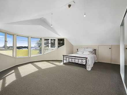 ROOM 1/40 Buller Street, Port Macquarie 2444, NSW Apartment Photo