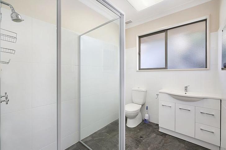 ROOM 1/40 Buller Street, Port Macquarie 2444, NSW Apartment Photo