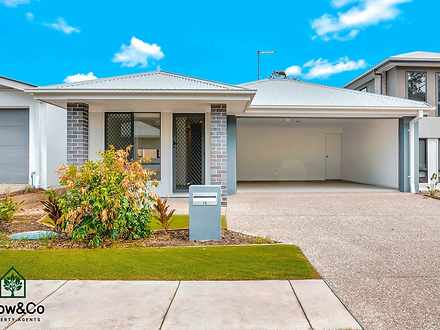 12 Jacaranda Close, Forest Lake 4078, QLD House Photo