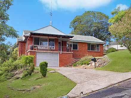 8 Bradman Street, Charlestown 2290, NSW House Photo
