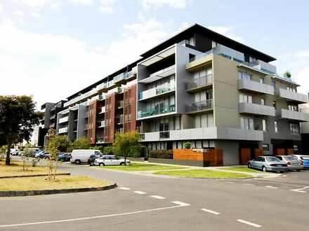 Apartment - 311/1 Danks Str...
