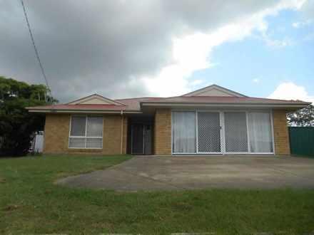 675 Kent Street, Maryborough 4650, QLD House Photo