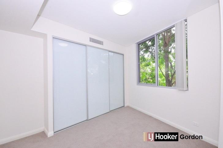 110/71 Ridge Street, Gordon 2072, NSW Unit Photo