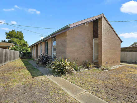House - 17 Sharland Road, C...