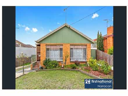 House - 15 Denise Street, M...