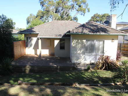 House - Korumburra 3950, VIC
