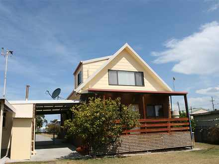 House - 19 Moriarty Road, S...