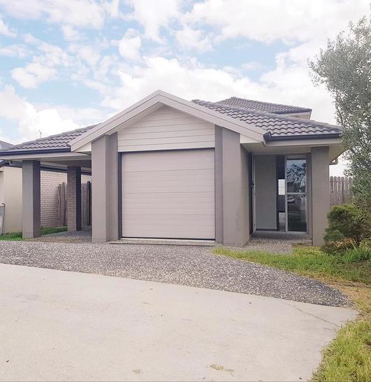 1/4 George Rant Court, Goodna 4300, QLD Duplex_semi Photo