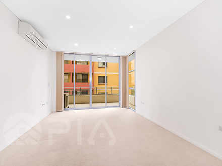 6/48 Cooper Street, Strathfield 2135, NSW Apartment Photo