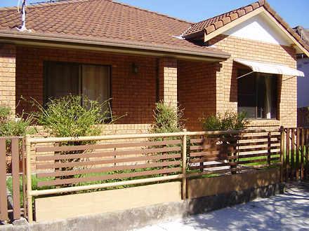 House - Randwick 2031, NSW