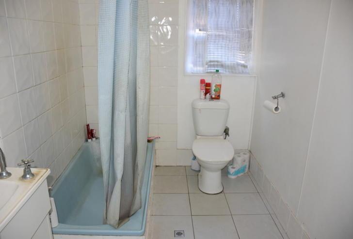 Ca69540bdafb27ebb195b11a 13744 hires.24244 bathroom 1554174984 primary