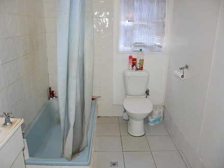Ca69540bdafb27ebb195b11a 13744 hires.24244 bathroom 1554174984 thumbnail