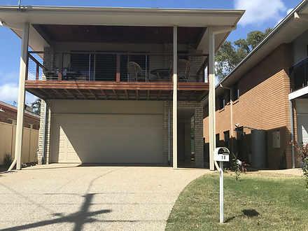 UNIT AT 18 Station Street, Wellington Point 4160, QLD Unit Photo