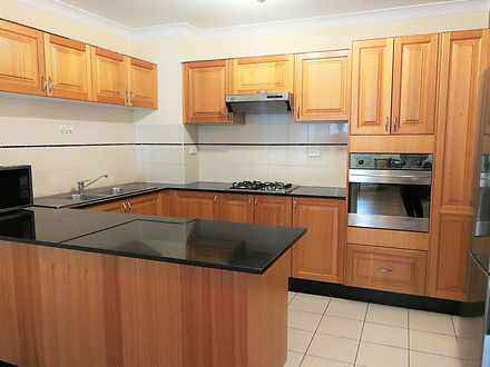 29/2-8 Bridge Street, Hurstville 2220, NSW Apartment Photo