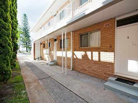 6/7 Shoal Bay Road, Shoal Bay 2315, NSW Unit Photo