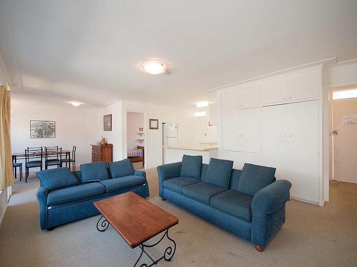 5/7 Shoal Bay Road, Shoal Bay 2315, NSW Unit Photo