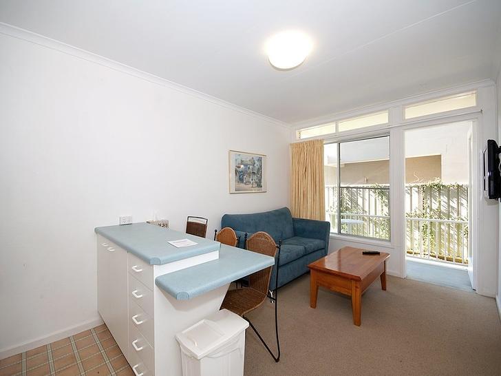 4/7 Shoal Bay Road, Shoal Bay 2315, NSW Unit Photo