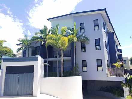 UNIT 8/2104 Gold Coast Highway, Miami 4220, QLD Unit Photo