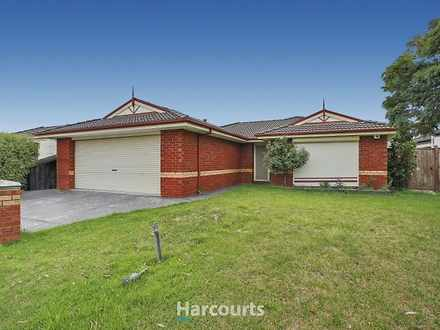 House - 9 Menindee Terrace,...