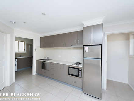 6 Huyer Street, Gungahlin 2912, ACT Unit Photo