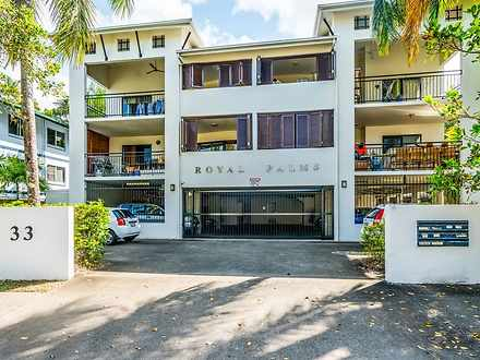 4/33 Digger Street, Cairns North 4870, QLD Apartment Photo