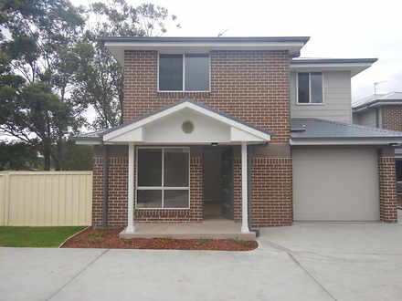 House - 5/109-111 Allandale...