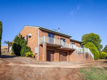 House - 55 Harewood Park Ro...