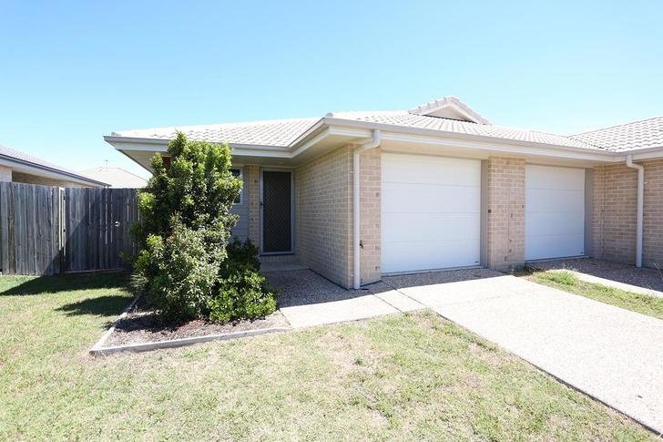 2/51 Scribbly Gum Circuit, Caboolture 4510, QLD Duplex_semi Photo