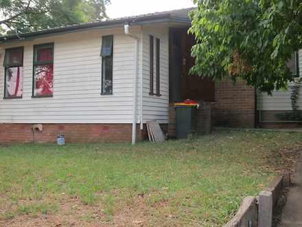 House - 49 Pioneer Street, ...