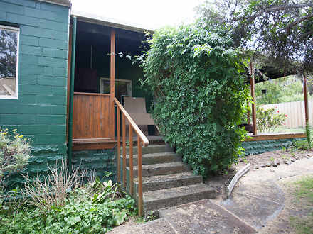 House - 29 Wells Parade, Bl...