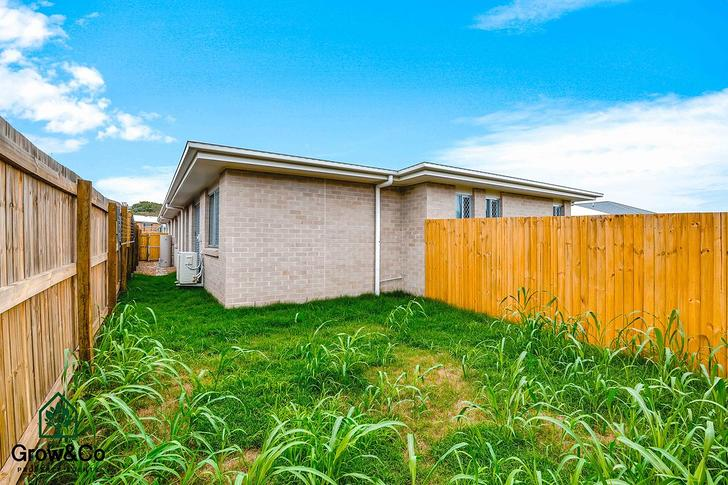34B Kevin Mulroney Drive, Flinders View 4305, QLD House Photo