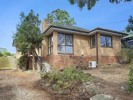 House - 252 Nepean Street, ...