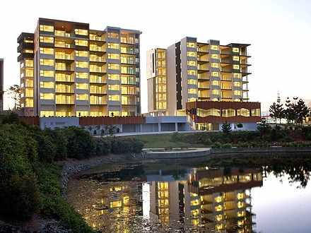 26A/129 - 133 Laver Drive, Robina 4226, QLD Apartment Photo