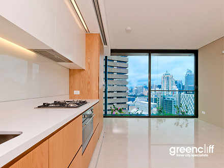 Apartment - E1204/3 Carlton...