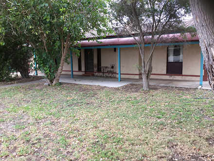 House - 15 Curramulka Road,...
