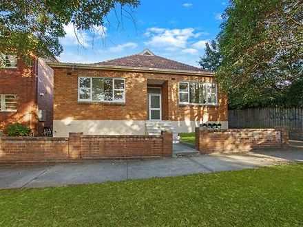 3/25 The Boulevarde, Lewisham 2049, NSW Unit Photo
