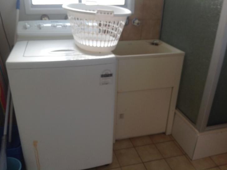 8c04f5fc17ba386005905b52 1453355565 25040 laundry 1554271865 primary