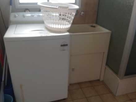 8c04f5fc17ba386005905b52 1453355565 25040 laundry 1554271865 thumbnail