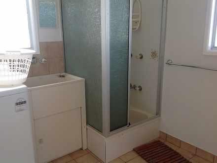 2945c1e5e3b8744eb7c9a47c 1453355534 24736 bathroomdownstairs 1554271866 thumbnail