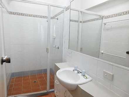 6549d8c1c68507d548ad6609 17783 bathroom 1554271866 thumbnail
