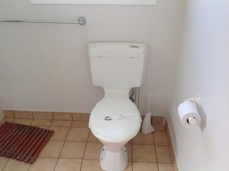 9dbcae1de055a05ba4cef50b 1453355531 24712 bathroomdownstairs2 1554271867 primary
