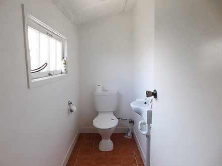 F4db45ca2568101a3df76007 19500 toilet 1554271868 thumbnail