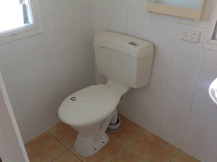 C39c7a140742b1023033d004 1453355582 24804 toilet 1554271876 primary