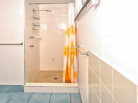 646a4d96de756f9c07aab5e8 1804 bathroom2 1554271932 thumbnail